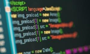 AI機械学習させるコード設定