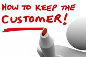 飲食店 ポータルサイト広告経由来店客リピ―ト率は10%程度|実態調査