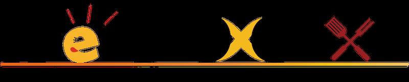 リグー ロゴ